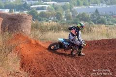 Motocross Cup Trutnov 2018
