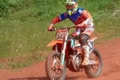 Motocross Cup