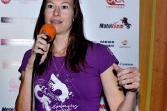 Radost a bolest Dakaru