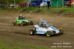 Kosice Cup