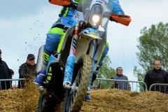 Motocross Dolní Bousov - 2019