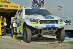 Autokros Poříčí nad Sázavou, South Racing CE