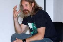 Petr Angelo Vlček