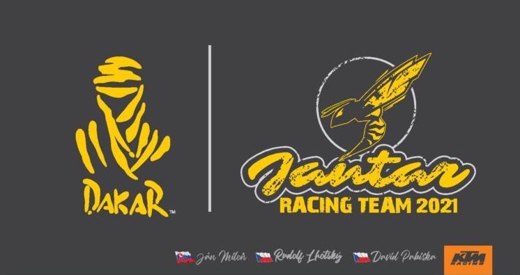 Jantar Team