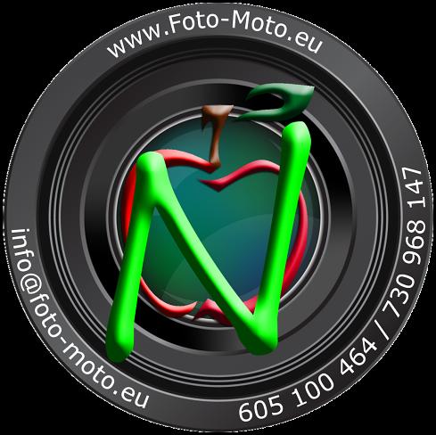 Foto-Moto.eu